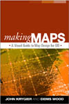 Making Maps